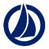 SailPoint Technologies